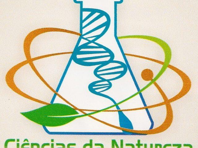 UPF oferece especialização em Ensino de Ciências da Natureza e suas Tecnologias – EaD