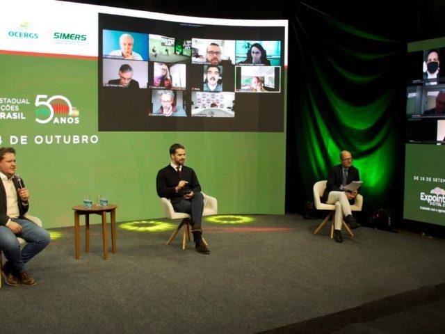Expointer Digital 2020 vai conectar público com expositores nos 50 anos da feira gaúcha
