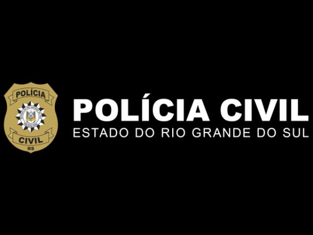 Polícia Civil forma 258 agentes nesta quinta, dia 1º