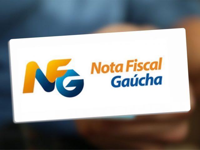 Sorteio mensal de outubro do NFG será realizado na quinta-feira, dia 29
