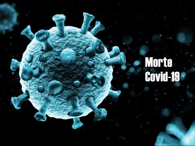 Santa Bárbara do Sul registra o 9° óbito de paciente com Covid-19