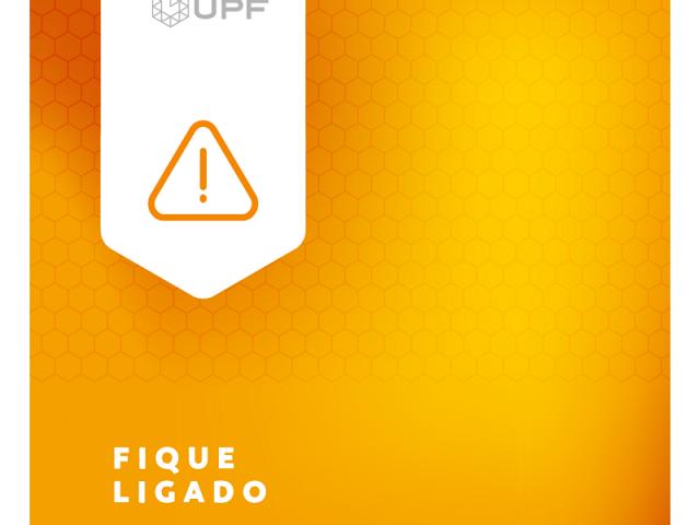 UPF oferta curso sobre Suporte Básico de Vida