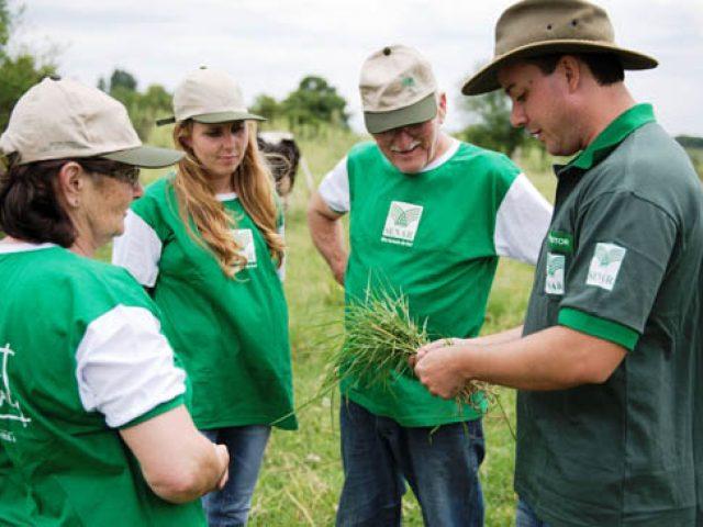 Sindicato Rural prevê a realização de 26 Cursos gratuitos em 2021 através do Senar