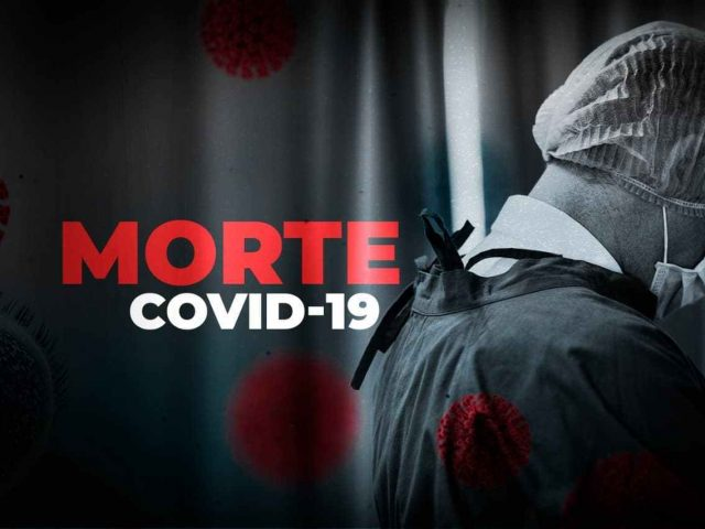 Segundo óbito por Covid-19 é confirmado hoje, totalizando 61 mortes