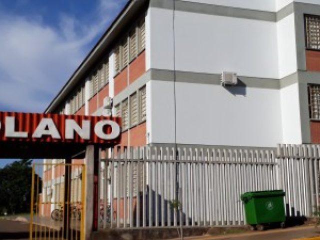 Sai o resultado das vagas para o Curso Técnico em Mecânica do Instituto Estadual de Educação São Francisco Solano
