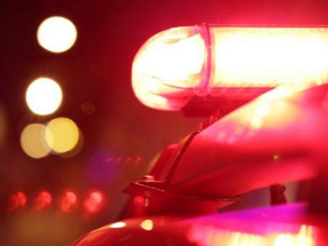 Polícia Civil prende jovem que planejava ataque a escola em SP