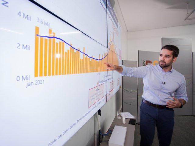 Governo amplia horário de funcionamento de atividades com reforço da fiscalização: confira o que muda