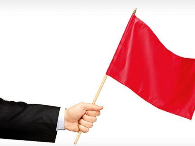 RS passará para a bandeira vermelha e cogestão será suspensa