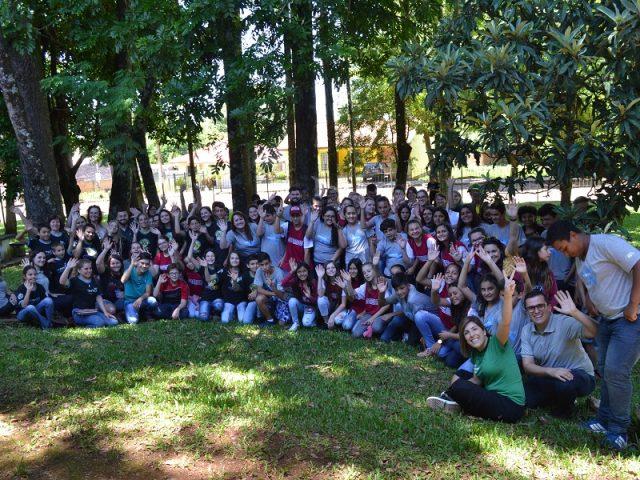 Nova Cooperativa Escolar será fundada em Victor Graeff/RS