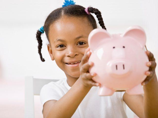 Alunos de escolas públicas poderão ter aulas de educação financeira