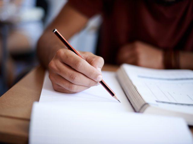 Hoje, 28, é o ultimo dia de inscrições para os mestrados e doutorados da UPF