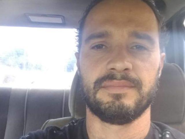 Homem de 38 anos está desaparecido há quatro dias em Passo Fundo