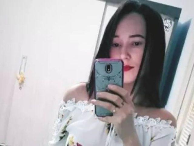 Polícia Civil localiza corpo da jovem desaparecida em Serafina Corrêa