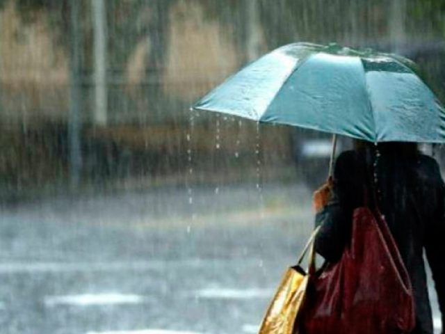 Chuva e La Niña em setembro? Confira a previsão do tempo para o mês