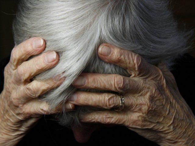 Freiras são indiciadas por racismo e maus-tratos em lar de idosas de Santa Maria