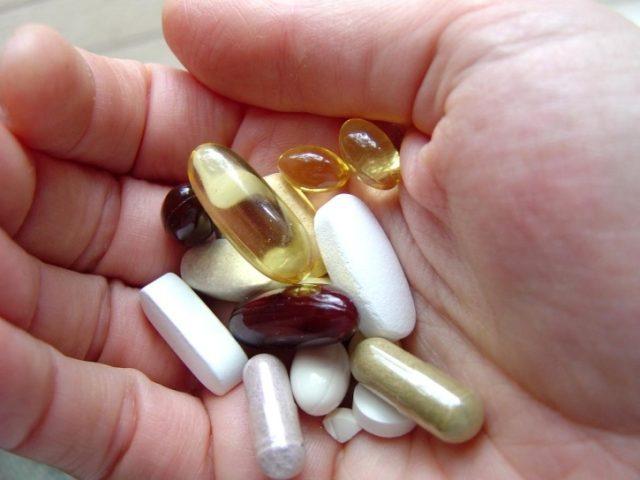 STF derruba lei que permitia venda de remédios para emagrecer