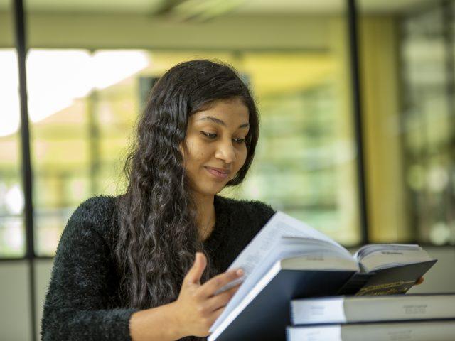 UPF dá início a uma nova modalidade de ensino: a graduação híbrida