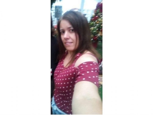 Mulher está desaparecida há cinco dias em Passo Fundo