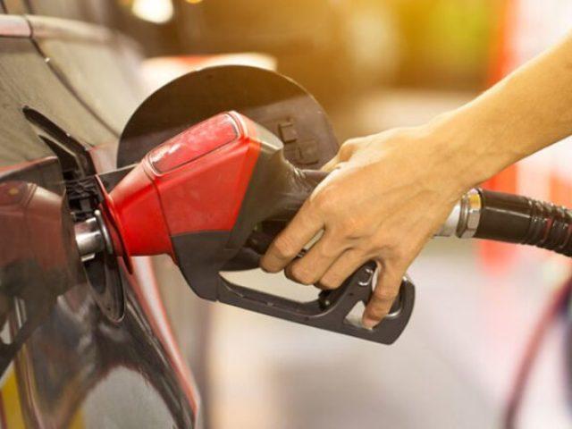Petrobras anuncia mais uma alta nos preços da gasolina e do diesel