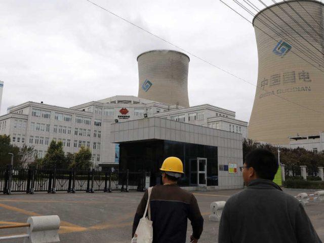 Compromisso ambiental assumido pela China repercute na produção de defensivos agrícolas